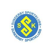 Sunderby SK