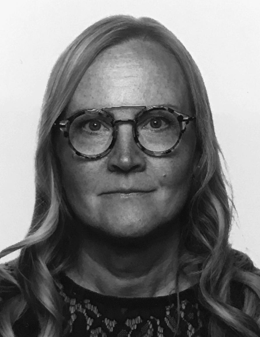 Cicki Bäckström